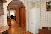 Продажа квартиры, Купить квартиру Рига, Латвия по недорогой цене, ID объекта - 313139557 - Фото 5