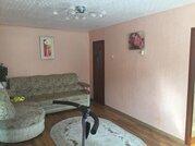 Продажа квартир в Углеуральском
