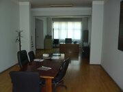 280 000 $, Продаются 7 котеджей, закрытая, охраняемая территория, 3 уровня, 4 сот, Продажа домов и коттеджей в Ташкенте, ID объекта - 504124245 - Фото 13