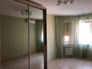 Продам 1-комнатную квартиру ! - Фото 5