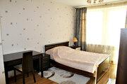 Продам 2-х комнатную квартиру, Продажа квартир в Санкт-Петербурге, ID объекта - 324643338 - Фото 6