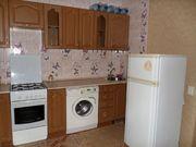 1 700 000 Руб., Продаётся 1-комнатная квартира в прекрасном месте Северного района, Купить квартиру в Воронеже по недорогой цене, ID объекта - 326938112 - Фото 6