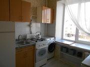 Сдаю 2-комнатную у Голубого огонька, Аренда квартир в Омске, ID объекта - 327881523 - Фото 12