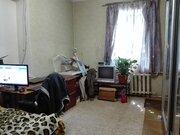 Продам 1 комнатную квартиру, Купить квартиру в Симферополе по недорогой цене, ID объекта - 317924655 - Фото 1