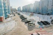 Продажа квартиры, Новосибирск, Спортивная, Купить квартиру в Новосибирске по недорогой цене, ID объекта - 323176397 - Фото 33