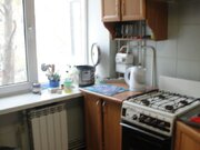 Квартира, город Херсон, Продажа квартир в Херсоне, ID объекта - 322717534 - Фото 4
