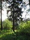 Дача поселок Челюскинский, Пушкинский р-н - Фото 4
