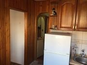 Продам 2 к квартиру на фмр, Купить квартиру в Краснодаре, ID объекта - 317940949 - Фото 9