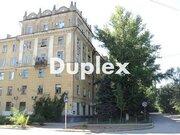 Продажа квартиры, Волгоград, Им Хользунова улица