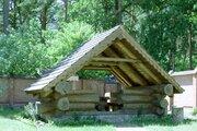 Недвижимость не имеющая аналогов, Продажа домов и коттеджей в Киевской области, ID объекта - 502015725 - Фото 11