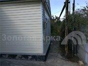 Продажа дома, Семеноводческий, Белоглинский район, Таманская улица - Фото 3