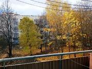 2-комн. квартира в Дубне в болгар. доме, на две стороны, свобод.продажа - Фото 2
