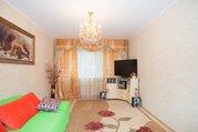 Продажа квартиры, Липецк, Ул. Вавилова - Фото 1