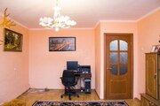 Продам 4-комн. кв. 101 кв.м. Белгород, 60 лет Октября - Фото 5