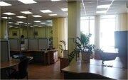 Офис по адресу Дербенёвская наб, д.11 - Фото 5