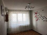 3 250 000 Руб., Продам однокомнатную квартиру, пер. Дзержинского, 20, Купить квартиру в Хабаровске по недорогой цене, ID объекта - 318168430 - Фото 3