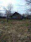 Продажа дома, Старые Игити, Красноармейский район - Фото 2