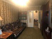 3-к квартира ул. Белинского, 14 - Фото 5