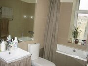 Продажа квартиры, Купить квартиру Рига, Латвия по недорогой цене, ID объекта - 313137626 - Фото 4