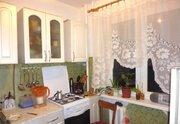 Продажа квартир ул. Николая Васильева