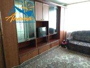 Аренда 2 комнатной квартиры в городе Обнинск улица Победы 14 - Фото 5