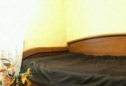 5 700 000 Руб., Продажа квартиры, Севастополь, Генерала Петрова Улица, Купить квартиру в Севастополе по недорогой цене, ID объекта - 325832675 - Фото 6