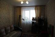 Продам 3-х комнатную квартиру по ул. Добролюбова, дом 27 - Фото 4