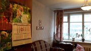 Продажа комнаты, м. Приморская, Ул. Железноводская, Купить комнату в квартире Санкт-Петербурга недорого, ID объекта - 700874897 - Фото 6