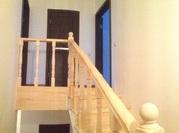 Квартира 100 кв.м. с участком в таунхаусе по ул. Щербакова, 78а - Фото 2