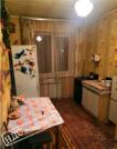 Продажа квартиры, Курск, Дружбы пр-кт.