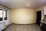 Трехкомнатная квартира с евроремонтом под ипотеку, Купить квартиру ВНИИССОК, Одинцовский район по недорогой цене, ID объекта - 327589970 - Фото 8