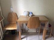В г. Обнинске, ул Королева 7 продается 3-х комнатная квартира - Фото 2
