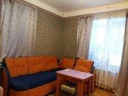 Уютная 3ккв в кирпичном доме с высокими потолками - Фото 3