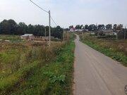 Земельный участок Можайский район д.Лыткино - Фото 2