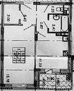 1-ком квартира в Юрьевце