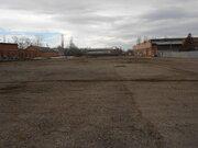 50 000 000 Руб., Продаётся производственно-складской комплекс в Майкопе, Продажа производственных помещений в Майкопе, ID объекта - 900279745 - Фото 16