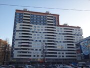 Квартира на сутки в Нижнем Новгороде 24 часа, Квартиры посуточно в Нижнем Новгороде, ID объекта - 321843153 - Фото 6