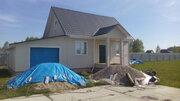 Продается земельный участок 19 соток с гостевым домиком и гаражом - Фото 5