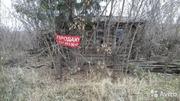 Участок в Татарстан, Камско-Устьинский район, с. Теньки ул. Ленина . - Фото 1