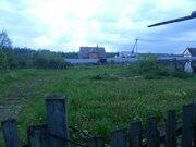 Дом для ПМЖ в деревне Трубино Щелковского района 28 км от МКАД - Фото 4