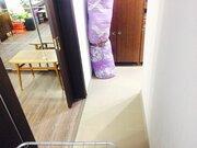 Продаю 2-х комнатную квартиру по адресу: г. Подольск - Фото 2