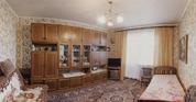 Квартира, ул. Розы Люксембург, д.58 - Фото 1