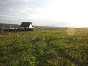 Участок 18 соток под ИЖС в селе Каменское, Наро-Фоминский район - Фото 2