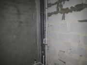 2 000 000 Руб., 1 комнатная квартира г.Рязань, ул.Касимовское ш. дом 57 к 1, Купить квартиру в Рязани по недорогой цене, ID объекта - 319925903 - Фото 6