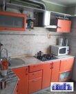 2-к квартира г.Солнечногорск ул.Красная 184