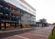 Сдам Бизнес-центр класса B+. 10 мин. пешком от м. Нагатинская. - Фото 2