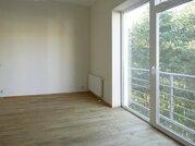 Продажа квартиры, Купить квартиру Юрмала, Латвия по недорогой цене, ID объекта - 313138819 - Фото 4