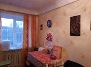 Уютная 2-к квартира в Струнино
