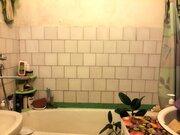 4к.кв. в Приморске!, Купить квартиру в Приморске по недорогой цене, ID объекта - 321745934 - Фото 5