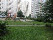 Продается 1-ая кв. м. Селигерская, ул. Дубнинская 53к3 - Фото 2